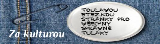 http://www.toulavej1.estranky.cz/img/ulogo.3.jpeg